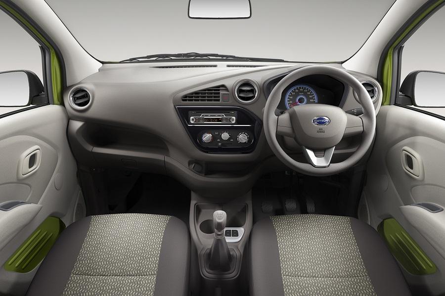 Datsun redi-GO4.jpg