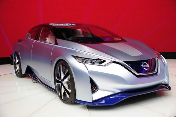 Nissan IDS Concept.jpg