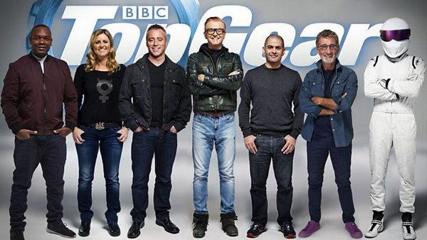 Top Gear2.jpg