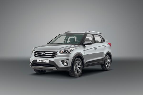 Hyundai Creta.jpg