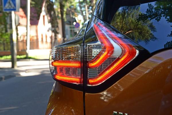 Nissan Murano.jpg