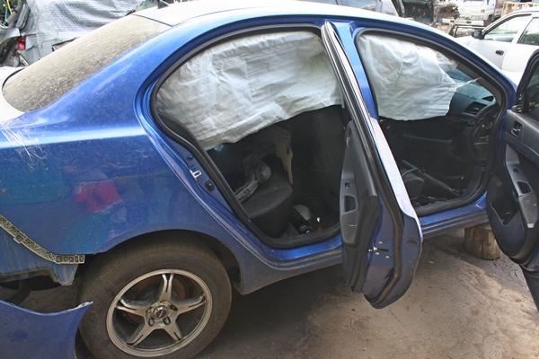 Сработавшие подушки удаляются или укладываются на место.JPG