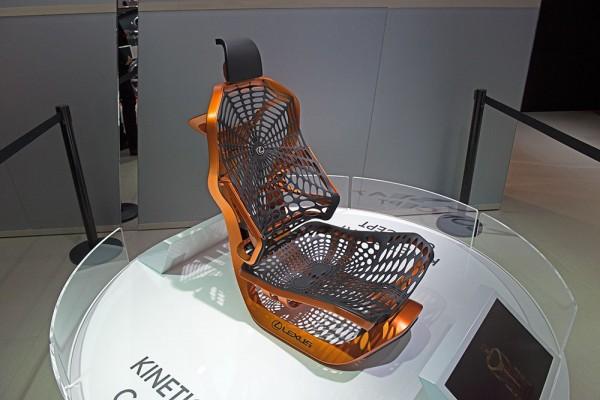 кинетическое-кресло.jpg