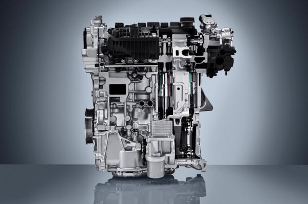 INFINITI VC-Turbo.jpg
