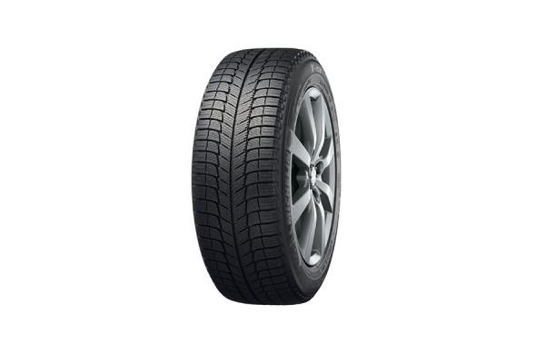 1-Michelin-X-Ice.jpg