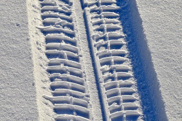 3-Michelin-X-Ice.jpg