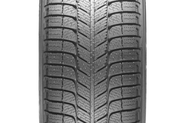 4-Michelin-X-Ice.jpg