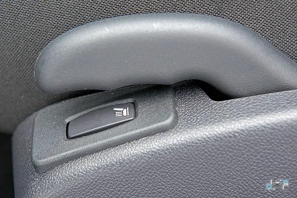 7-Nissan-Almera.jpg