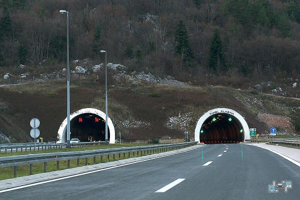 5-Дороги-Хорватии.jpg