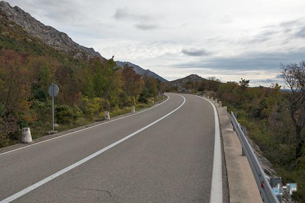 14-Дороги-Хорватии.jpg