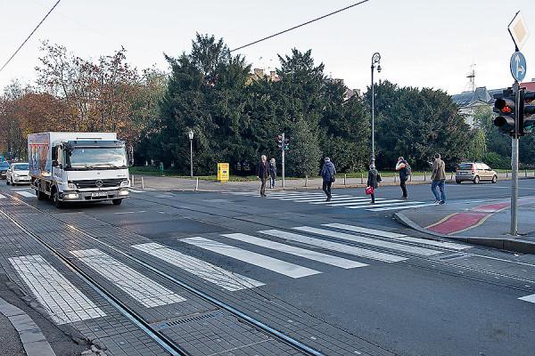 25-Дороги-Хорватии.jpg