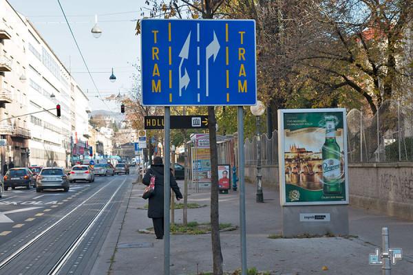 27-Дороги-Хорватии.jpg