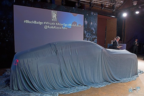 2-Rolls-Royce-Wraith-Black-Badge.jpg