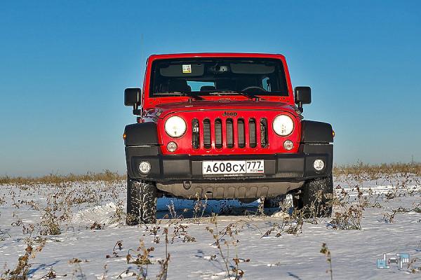1-jeep-wrangler.jpg
