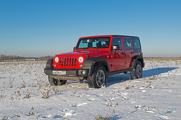 2-jeep-wrangler.jpg