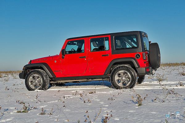 3-jeep-wrangler.jpg