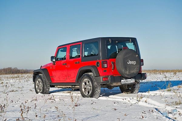 4-jeep-wrangler.jpg