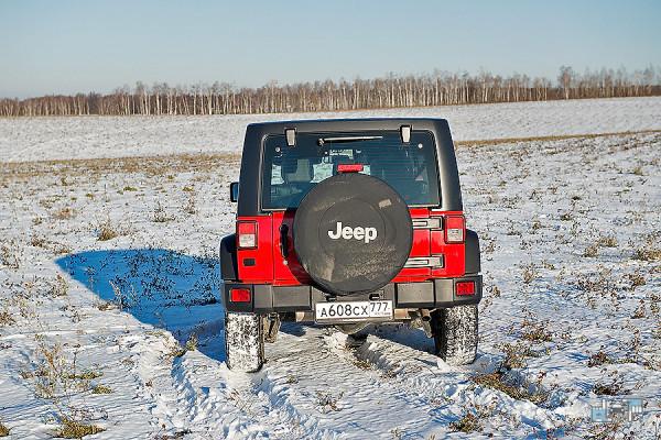 5-jeep-wrangler.jpg