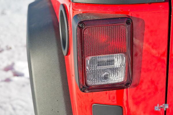 8-jeep-wrangler.jpg