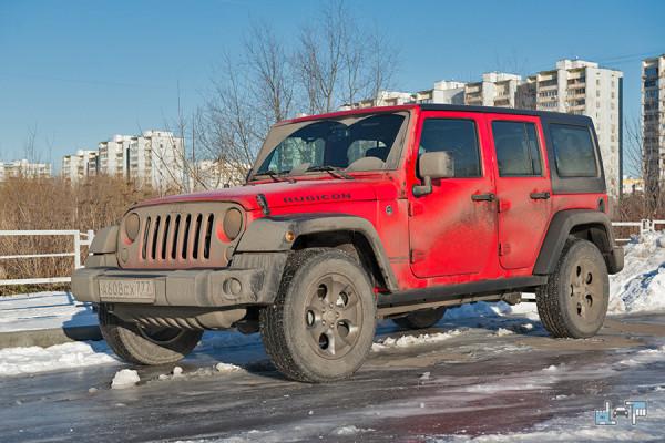 11-jeep-wrangler.jpg