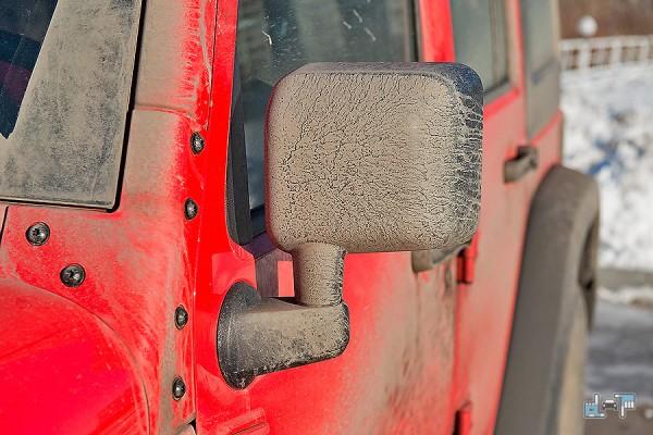 14-jeep-wrangler.jpg