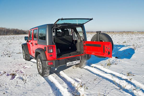 16-jeep-wrangler.jpg