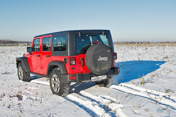 17-jeep-wrangler.jpg
