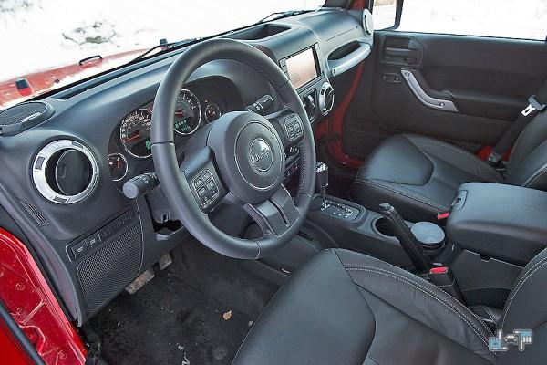 20-jeep-wrangler.jpg