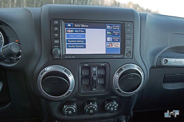 23-jeep-wrangler.jpg