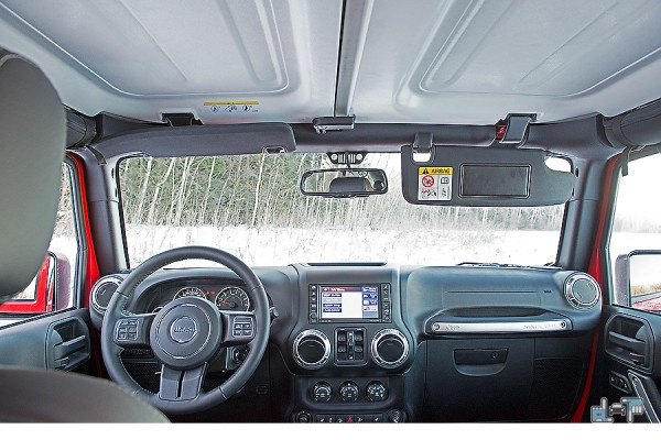25-jeep-wrangler.jpg