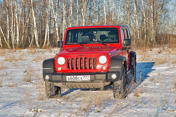 26-jeep-wrangler.jpg