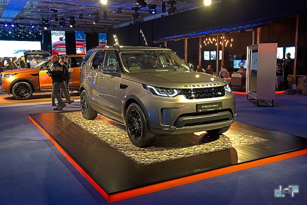 1-land-rover-discovery.jpg