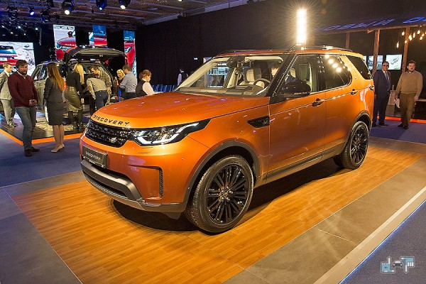 2-land-rover-discovery.jpg