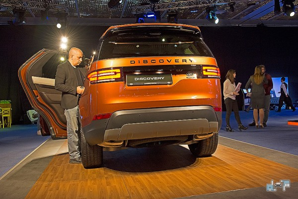 3-land-rover-discovery.jpg