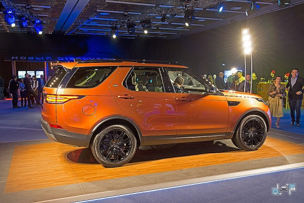 5-land-rover-discovery.jpg