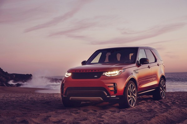 7-land-rover-discovery.jpg