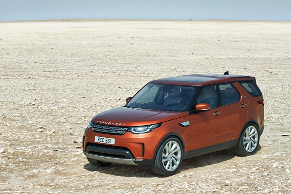 8-land-rover-discovery.jpg