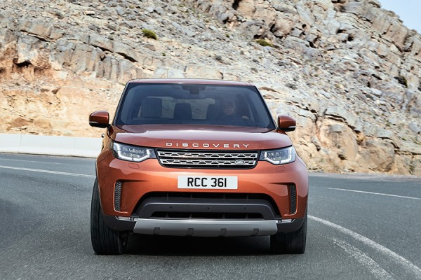 9-land-rover-discovery.jpg