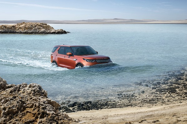 10-land-rover-discovery.jpg