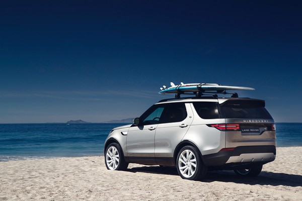 11-land-rover-discovery.jpg