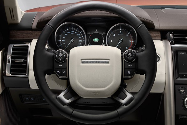 13-land-rover-discovery.jpg