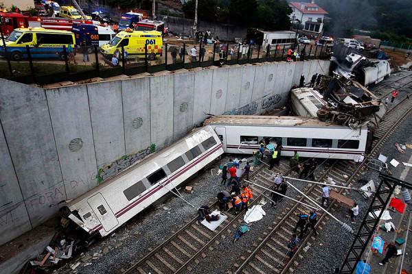 4-train-spain.jpg