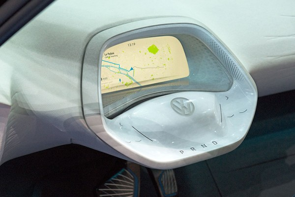 6-VW-ID.jpg