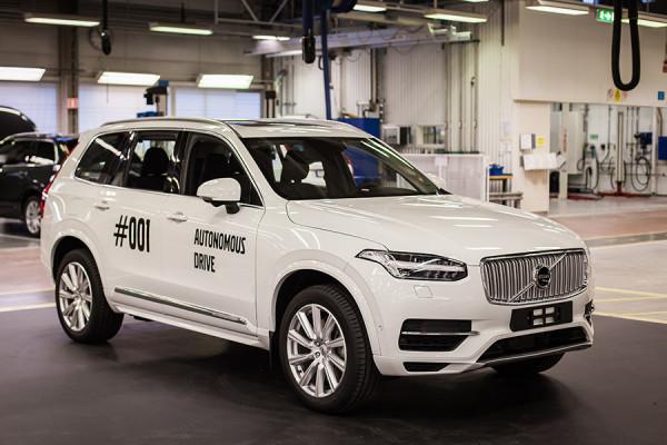 10-Drive-Me-Volvo.jpg