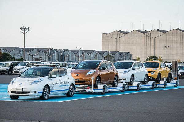 13-Nissan.jpg