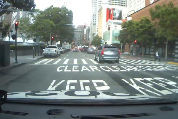 uber-san-francisco.jpg