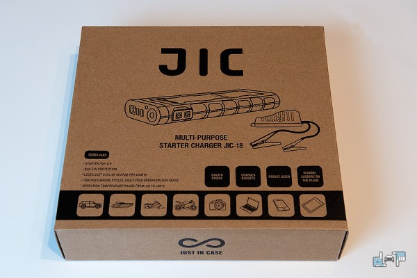 2-JIC.jpg