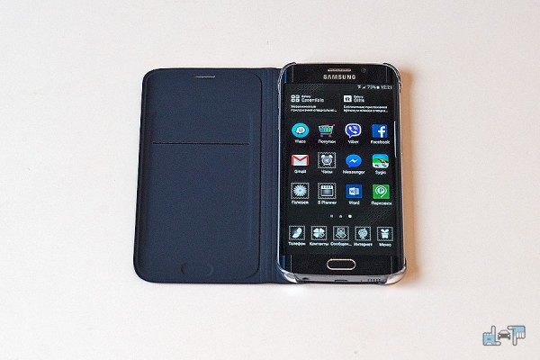 2-samsung-galaxy-s6-edge.jpg