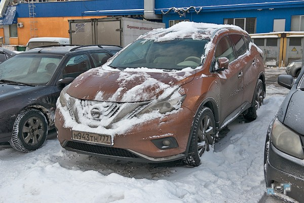 3-nissan-murano-winter.jpg