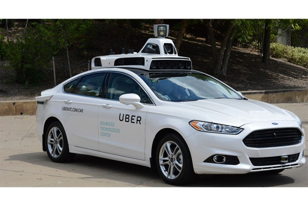 uber-nyc.jpg